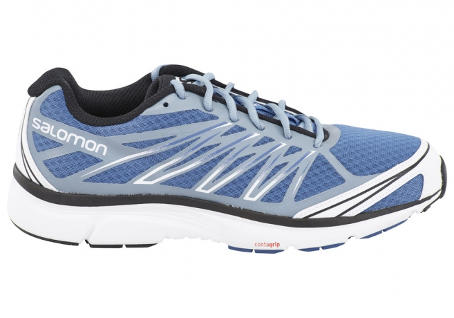 Salomon X-Tour 2 Herre